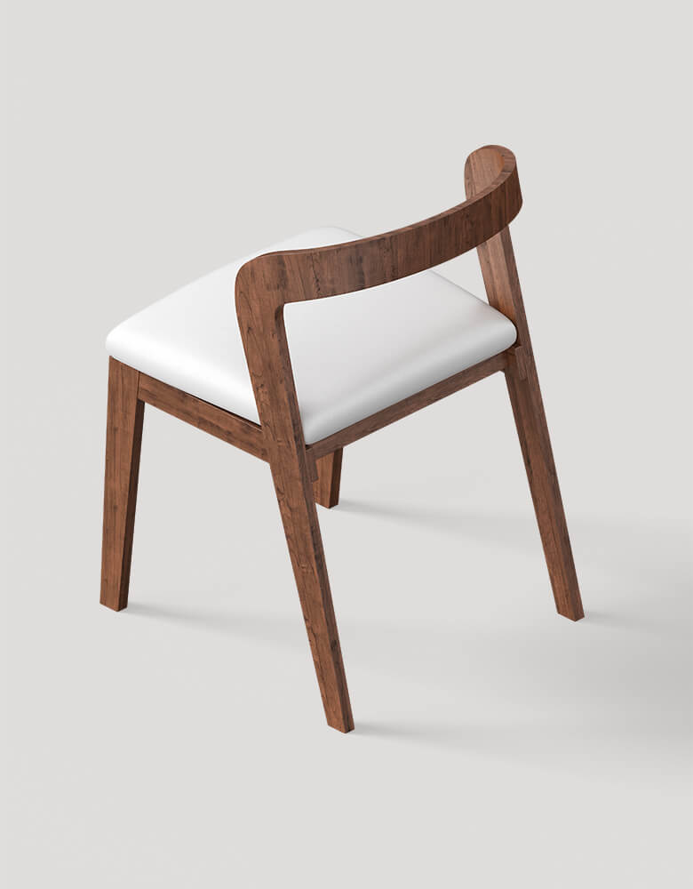 carpenter2 chairs product1