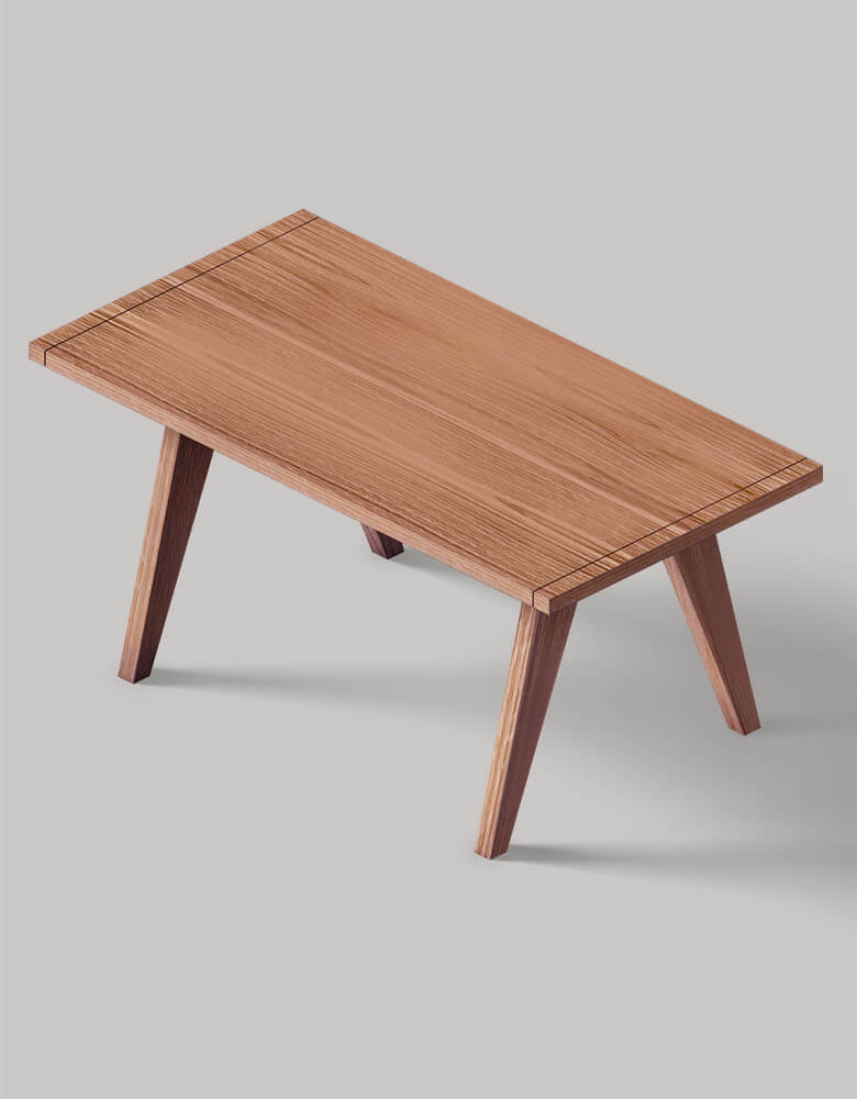 carpenter2 tables product1