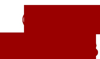 logotipo-tafisub-x3